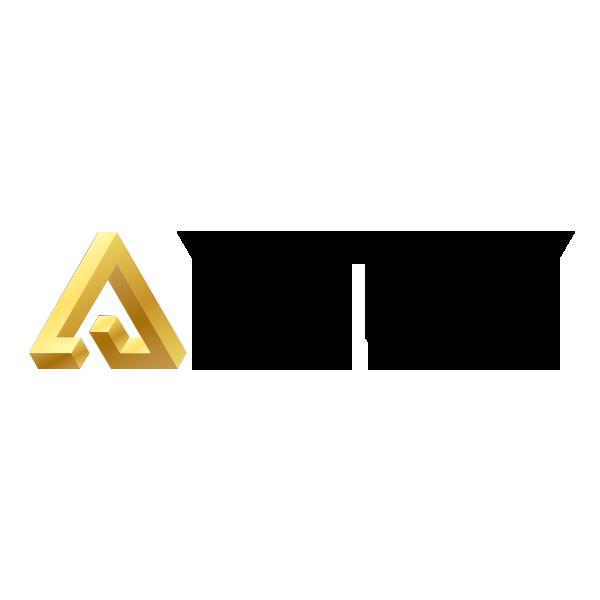 Arty Logo.png