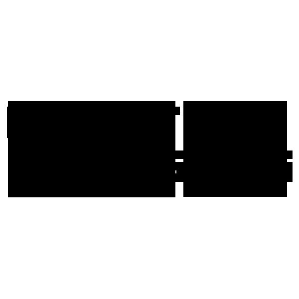 Coyote Kisses Logo.png