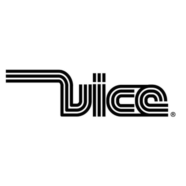 dj vice.png
