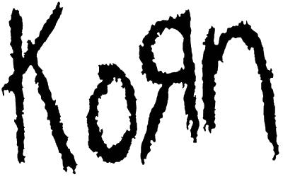 Korn_Logo_Black_PNG.png