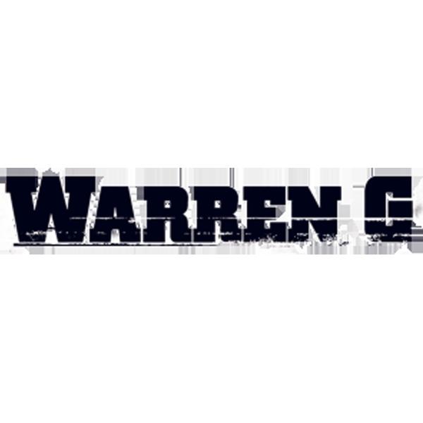 warren g.png