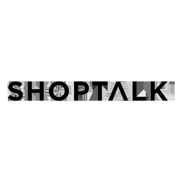 Shoptalk.png