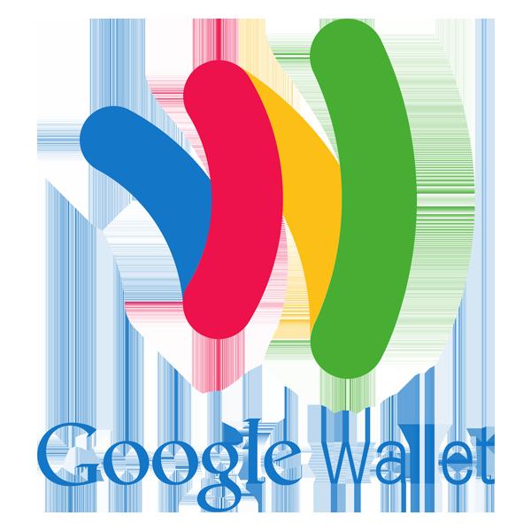 Google Wallet.png