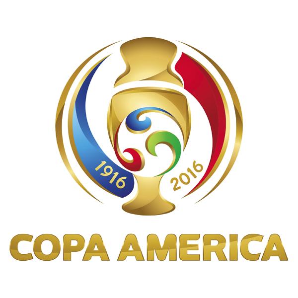 Copa American.png