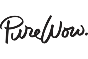 PureWow-Logo-EPS-vector-image-1.png