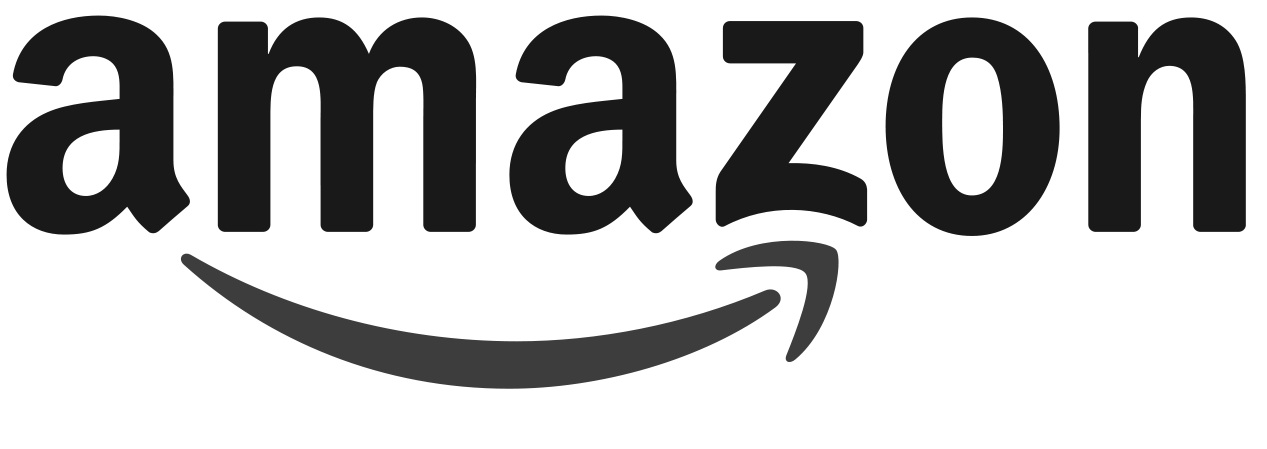 Amazon-Logo-PNG.jpg