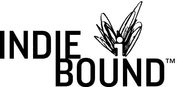 indiebound-600x297.jpg