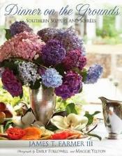 6c7a2b4057cc31208e36cc3e90c40339--southern-hospitality-southern-food.jpg