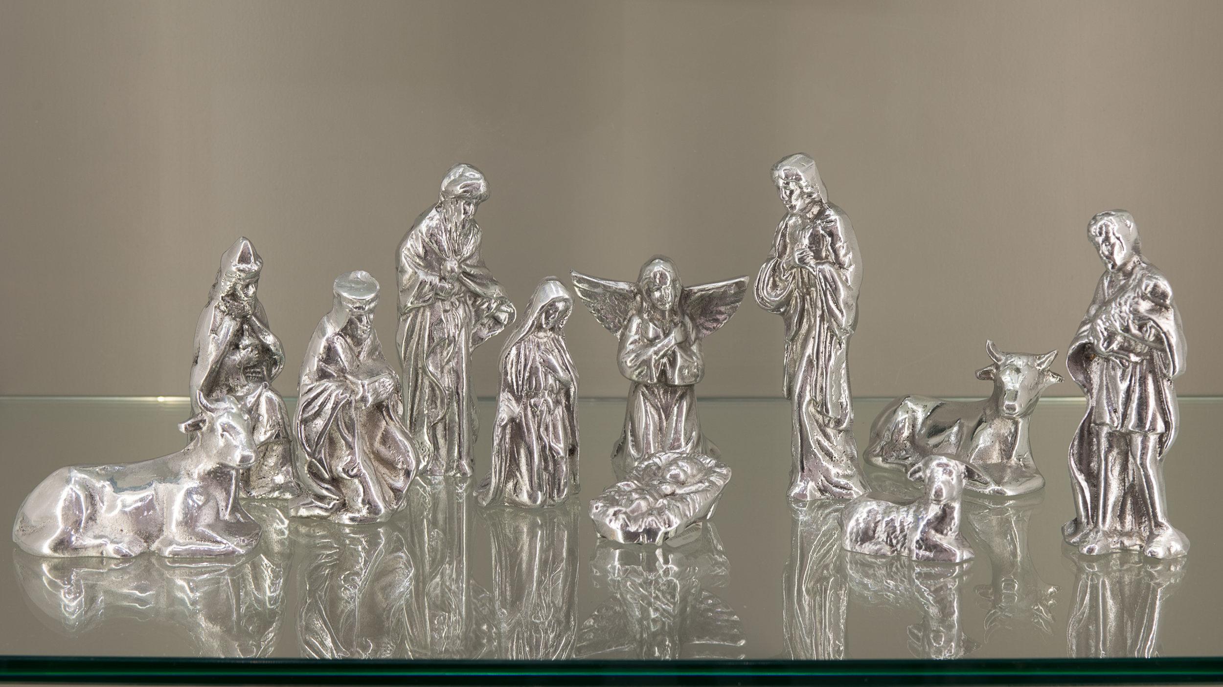 bachman-hand-smwe-silver-nativity.jpg