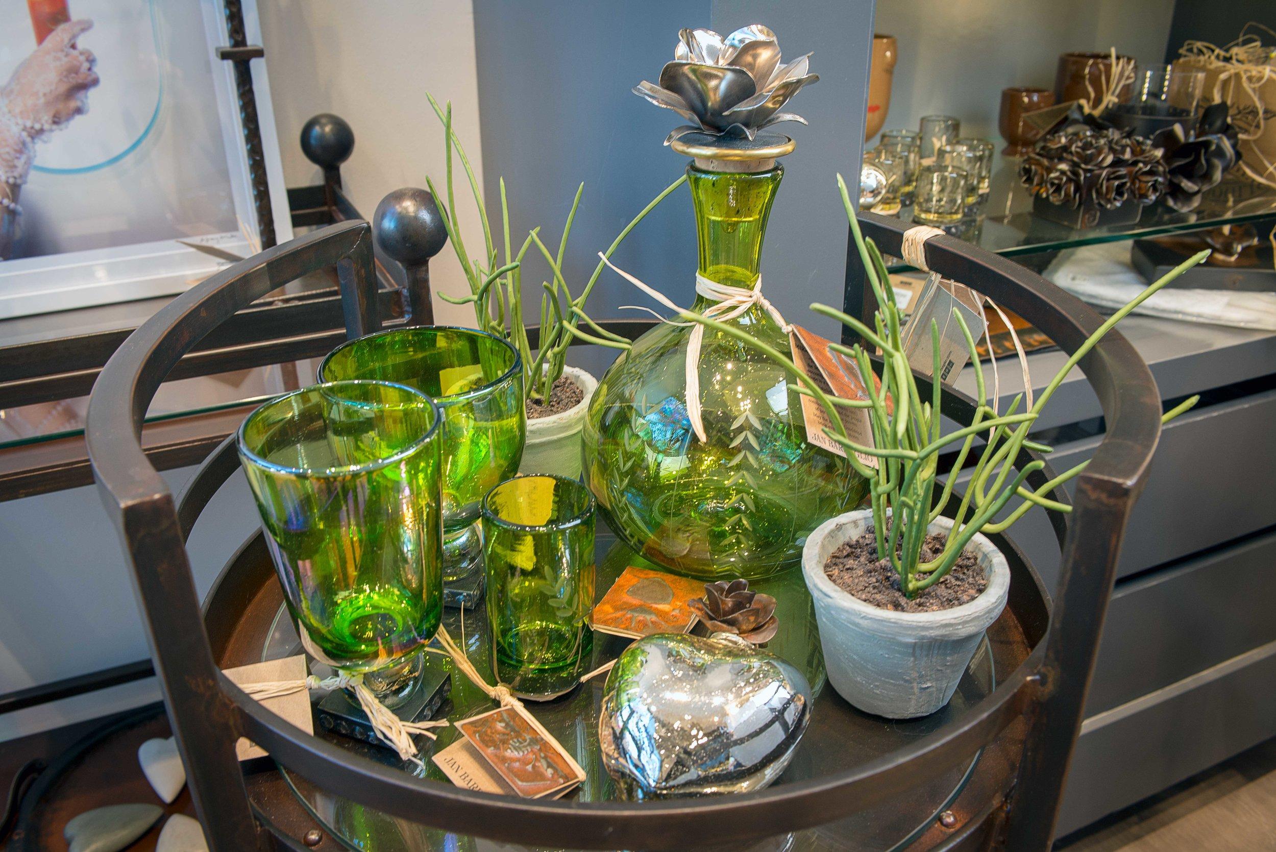 bachman-hand-smwe-green-glassware.jpg