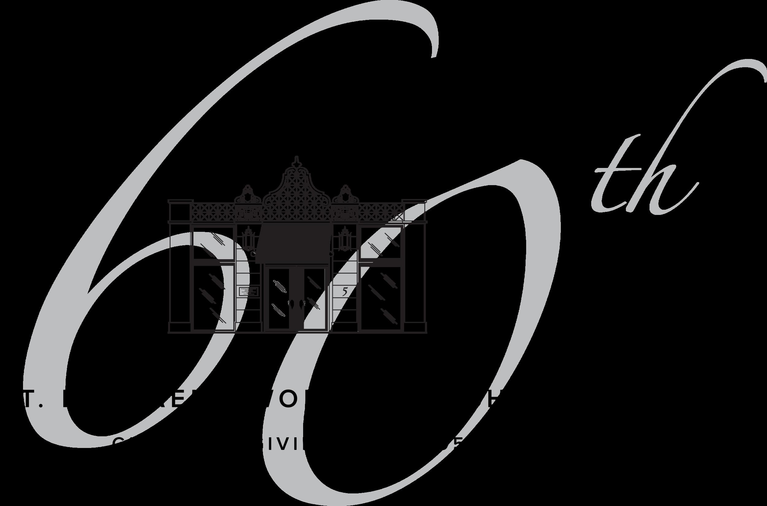 SMWE-Logo-60.png