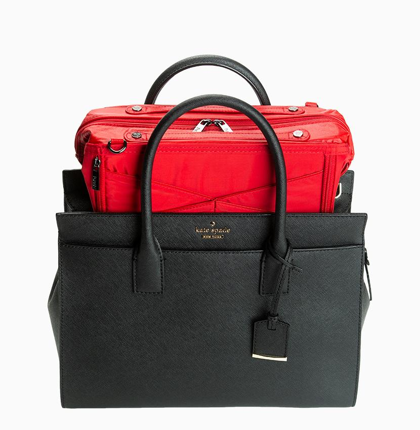Web_PurseN_LB66RS.Handbag.jpg