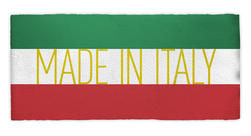 label-made-in-italy3.png
