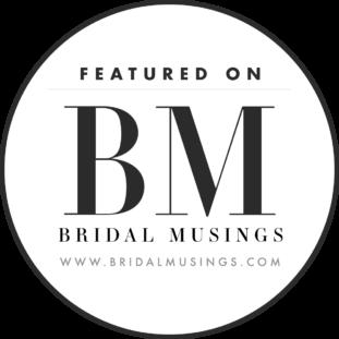 bm-white-badge-circular-311x311.png