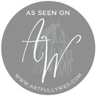 artfully_wed_wedding_inspiration_tiffany_danielle_photography.png