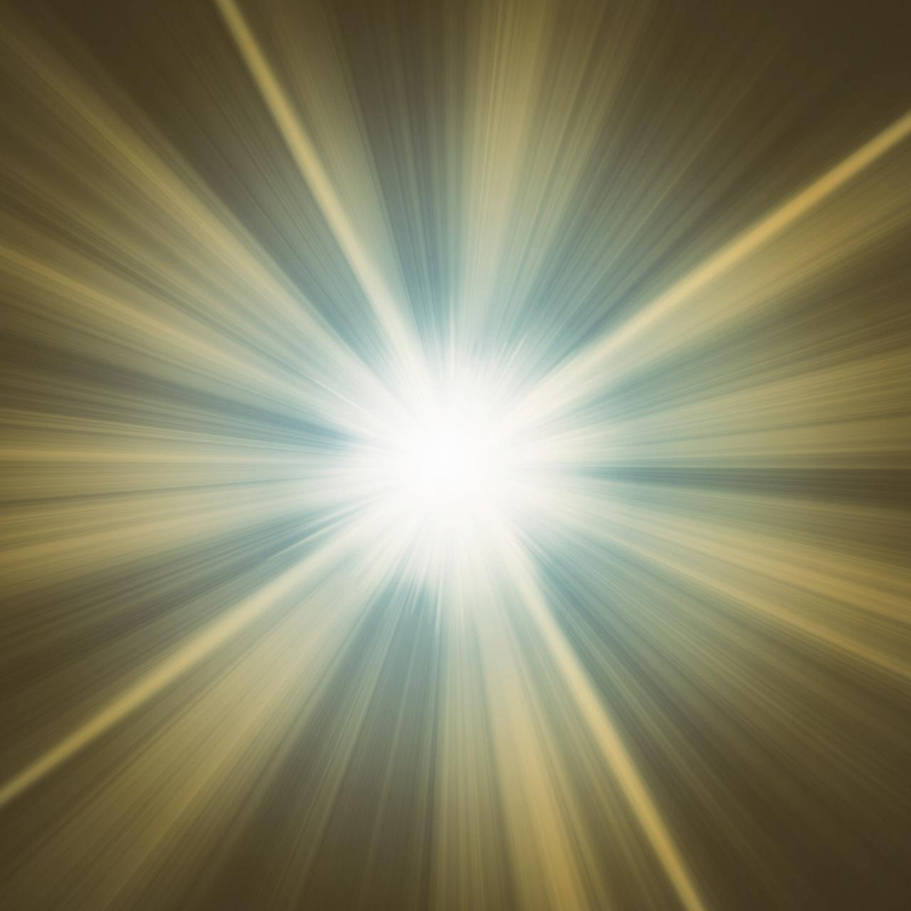 Shine Theory