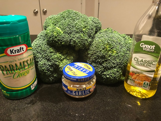 Broccoli Ingredients .jpg