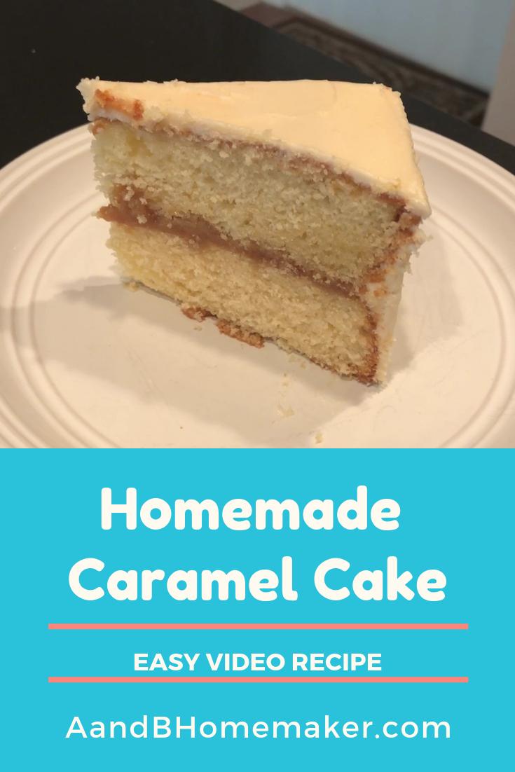Caramel Cake.png