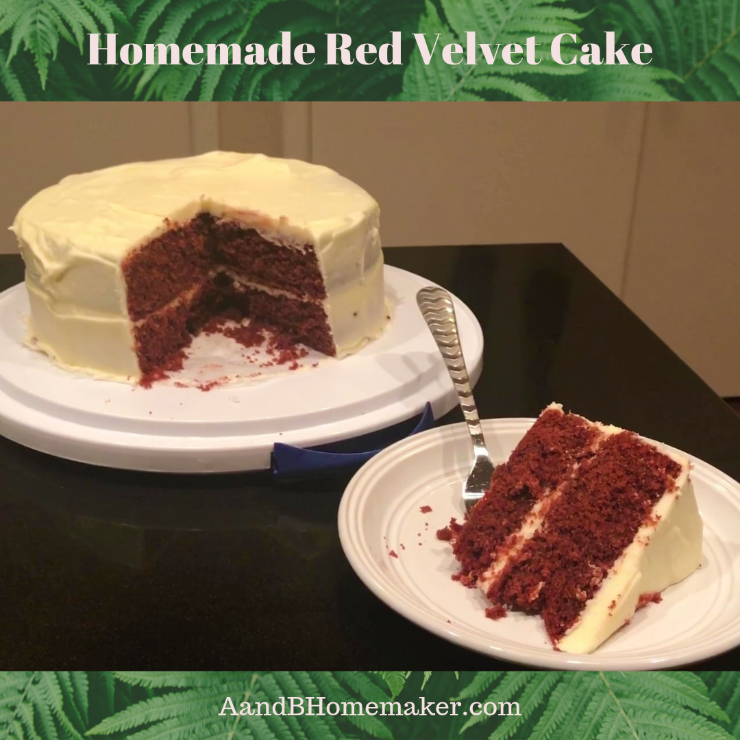 Homemade Red Velvet Cake.png