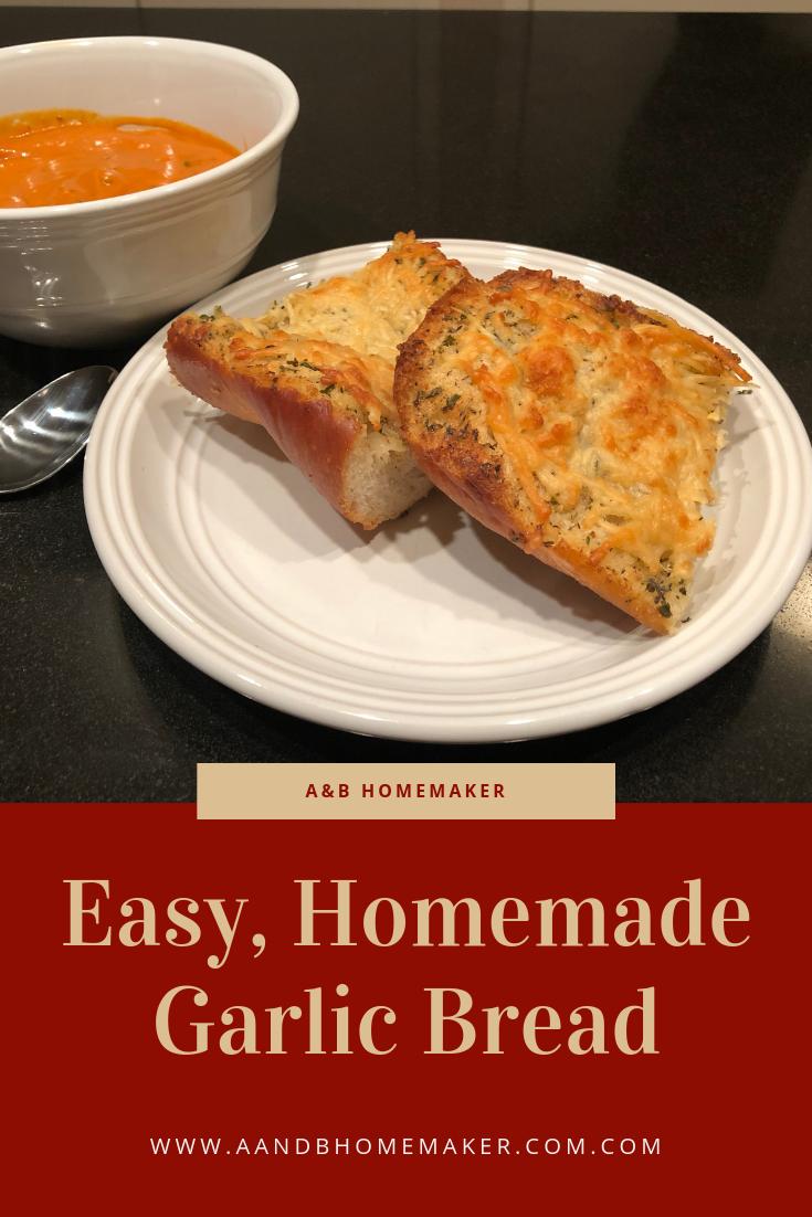 Homemade Garlic Bread.png