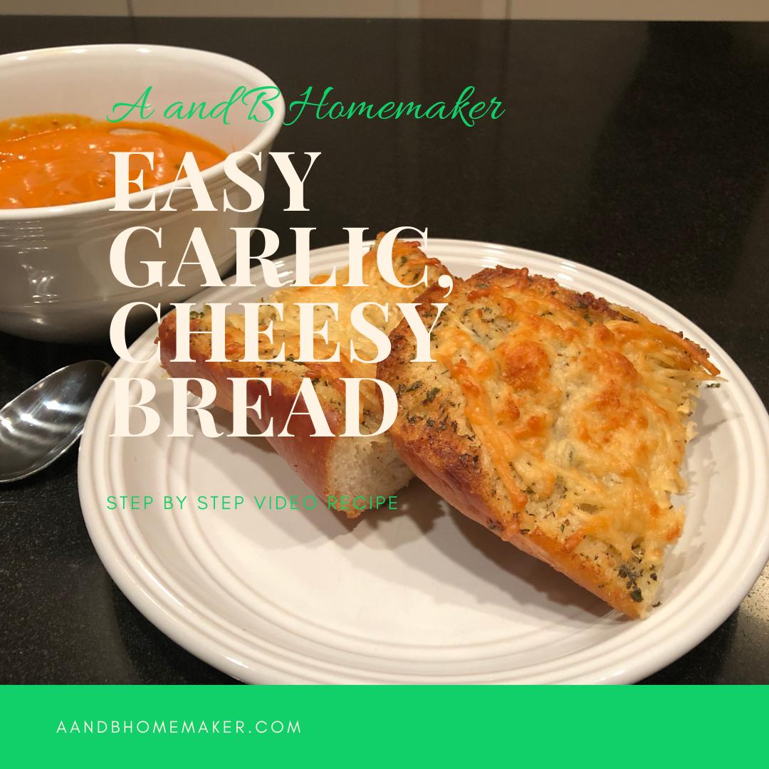 Garlic Bread 2.png