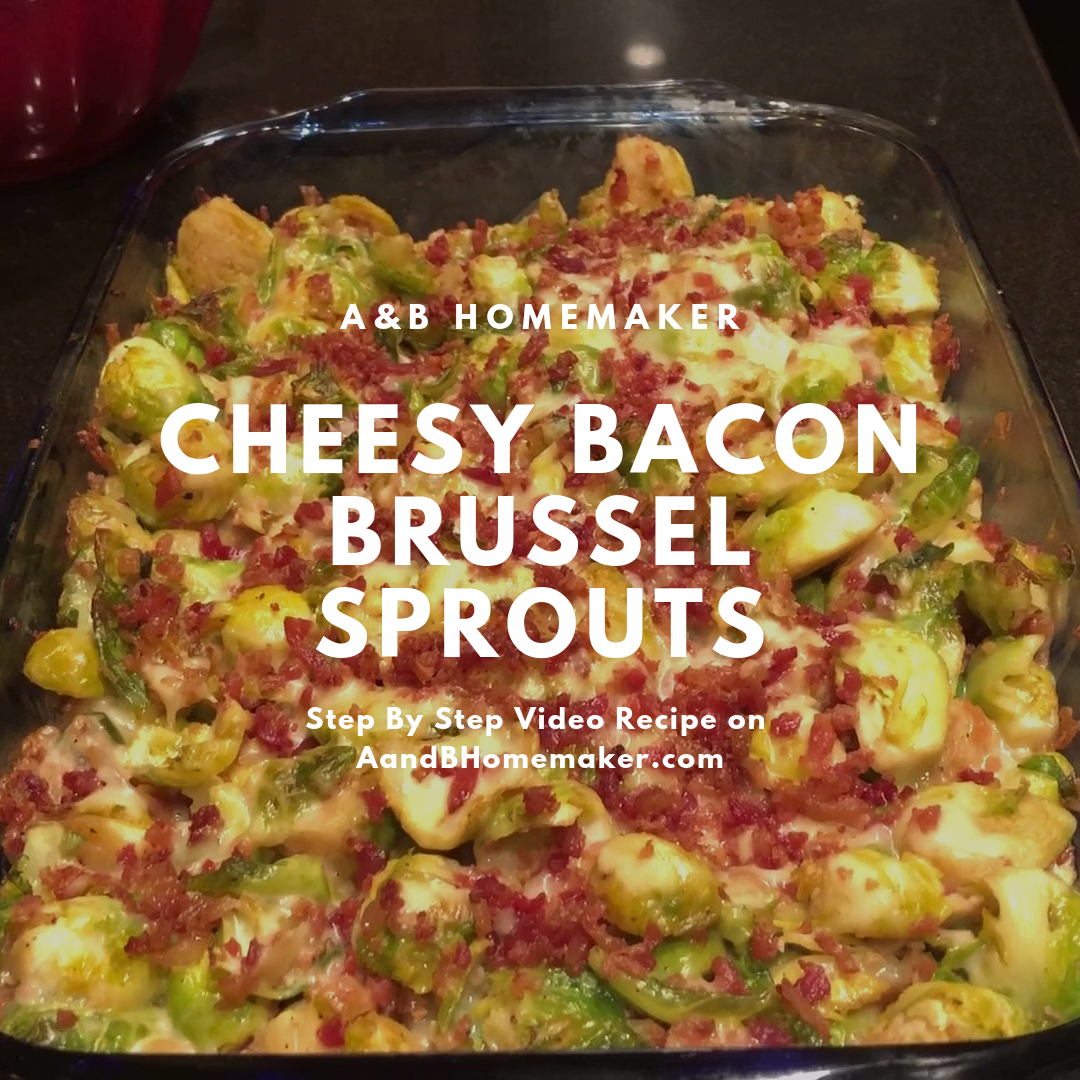 Bacon Brussel Sprouts 2.png