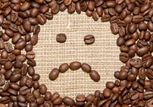 coffee-bad-for-you1-300x209.jpg