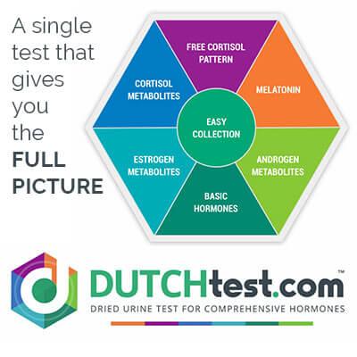 dutch-complete-hormone-test-consultation.jpg