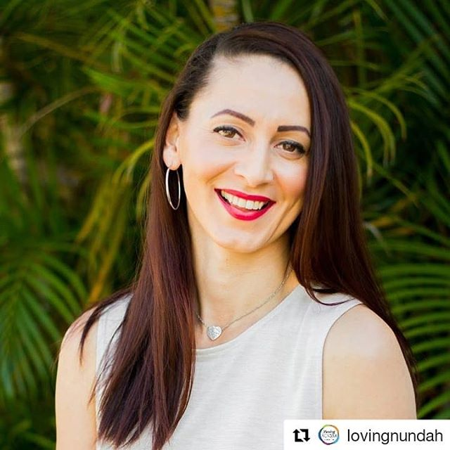 #Repost @lovingnundah ・・・ Stress, anxiety and depression are on the rise. We spoke to Nundah naturopath Zsuzsanna Sipos from @sante_wellness_naturopath about how our busy and stressful lives, combined with internal physiological factors, are causing an increase in Aussies suffering with anxiety and depression. Read more at santewellness.com.au/blog/holistic-mental-health . ☝️☝️Or at the link in my profile @sante_wellness_naturopath . #nundah #lovingnundah #santewellness #brisbanenaturopath