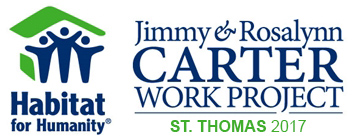 Carter Work Project St Thomas.jpg