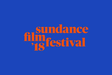 Blackstar Film Festival: August 3-6, 2017