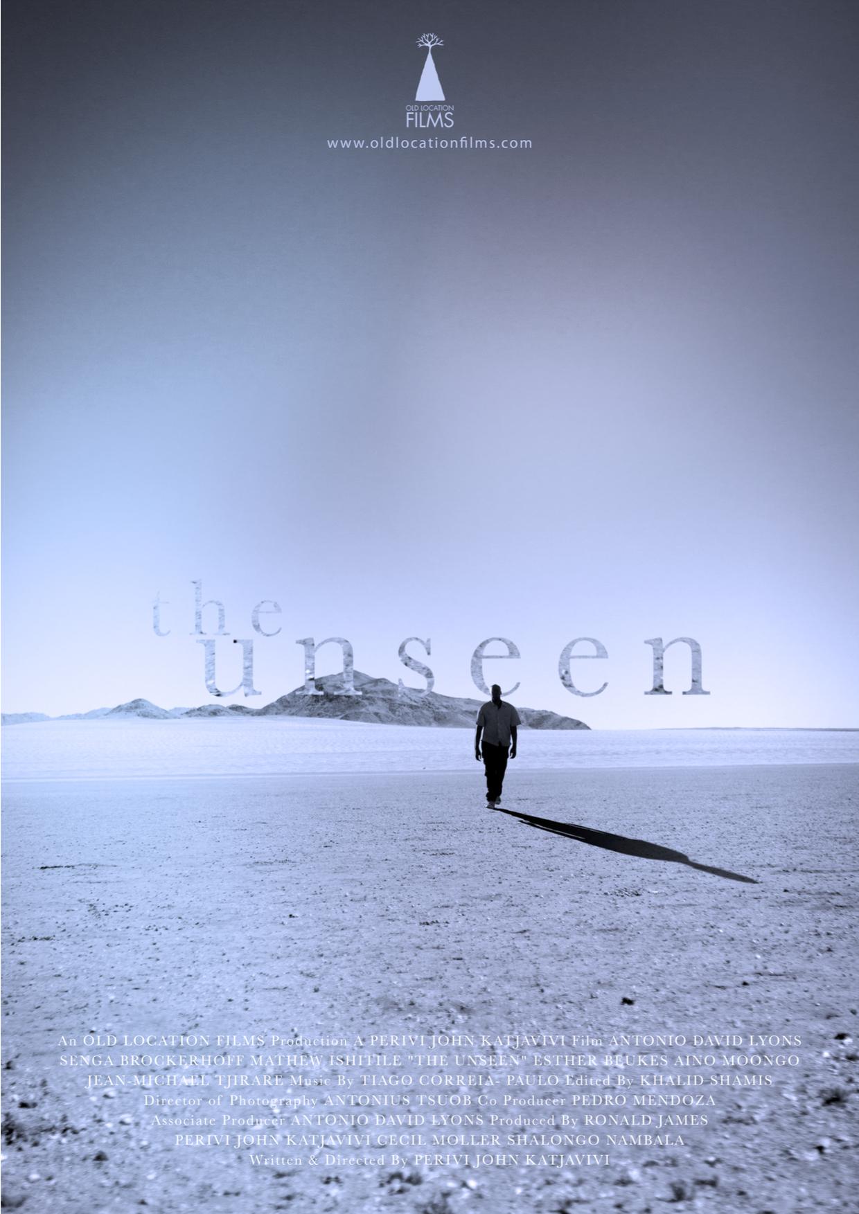 Copy of Unseen Final A1 open file.jpg