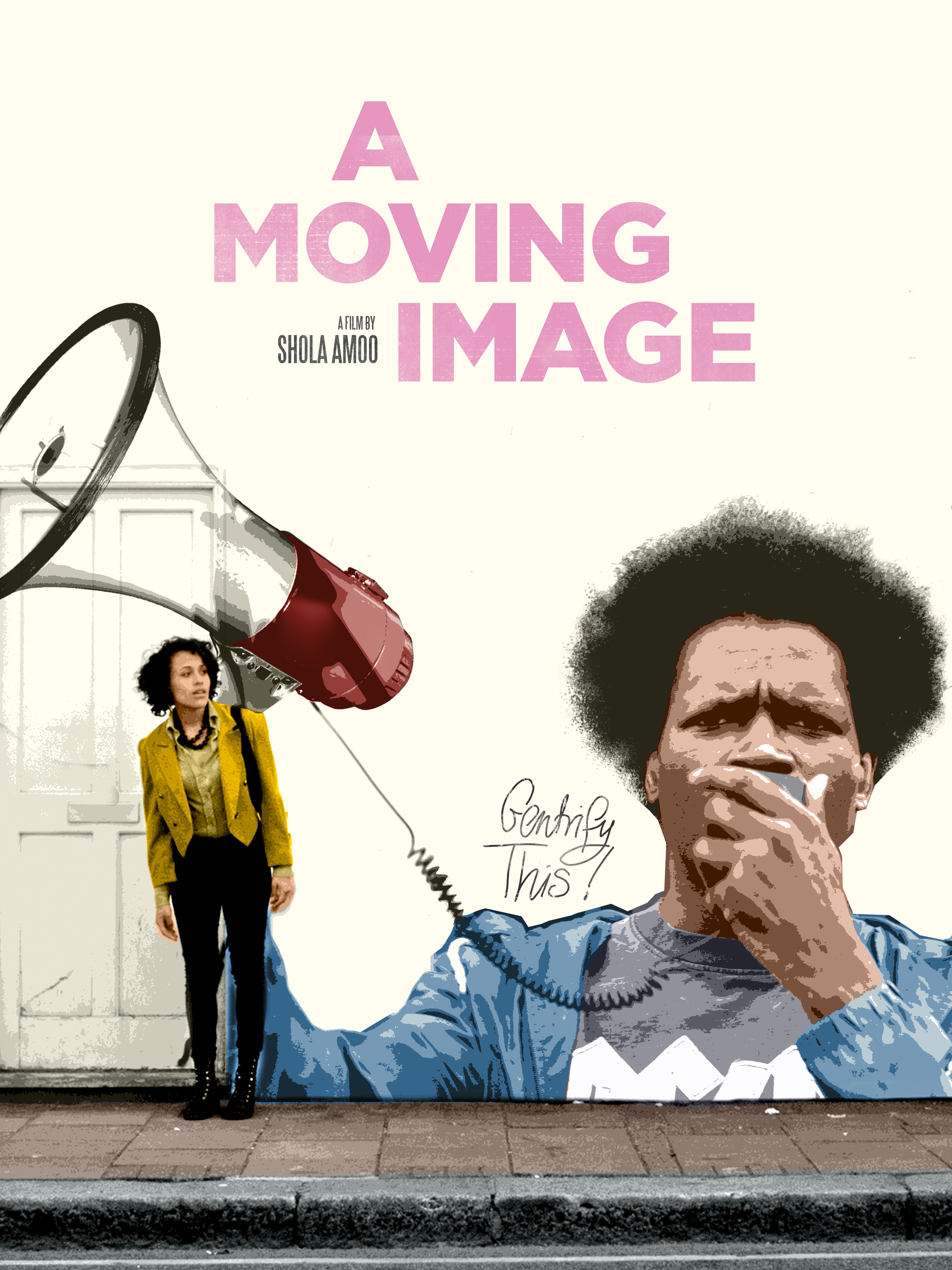 a moving image movie poster.jpg