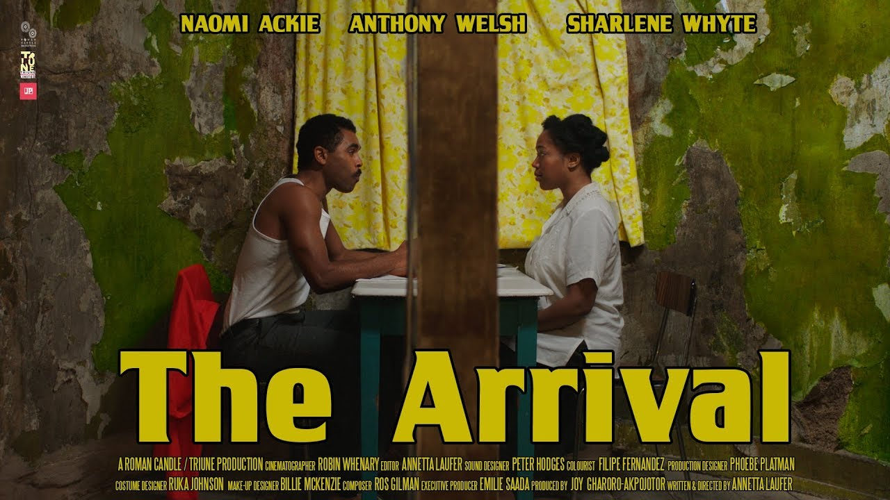 the arrival movie poster.jpg