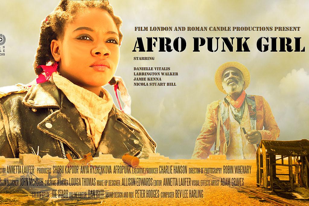 afro punk girl movie poster.jpg