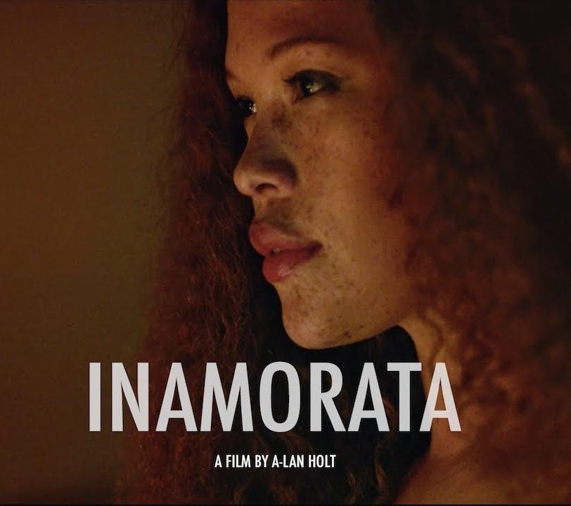 inamorata poster.jpg