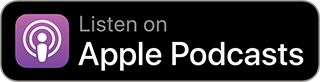 Find 20 Minutes of Banter on Apple Podcasts