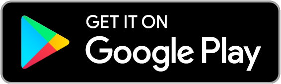 GetItGoogle.png