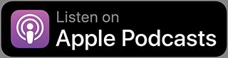 ListenApple250.png