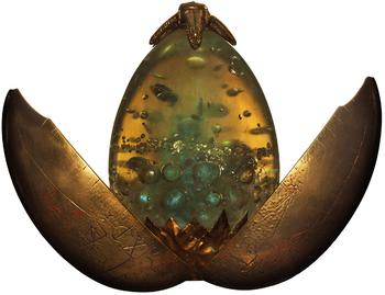 Golden_Egg.png