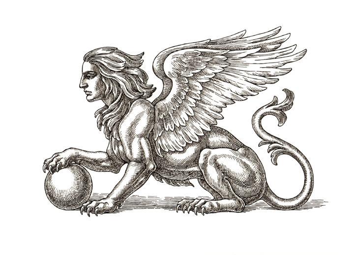 Sphinx-720x518.jpg