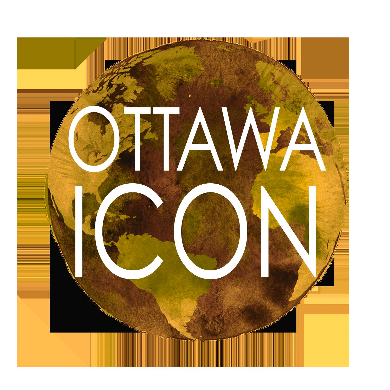 Fran - Ottawa Icon .08