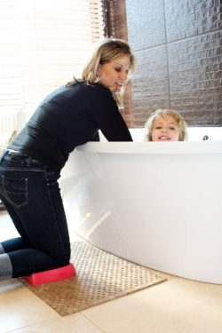 Bath-Time-Kneeling.jpg