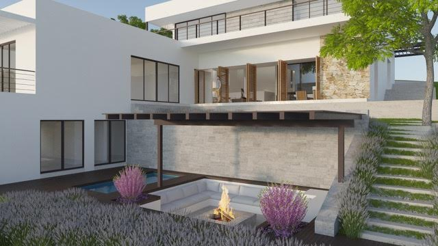 Architecture_Zihuatanejo_Andres_Saavedra_17.jpg
