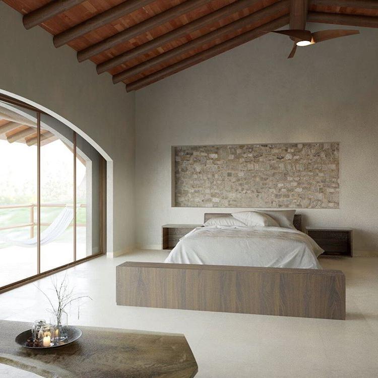 Architecture_Zihuatanejo_Andres_Saavedra_27.jpg