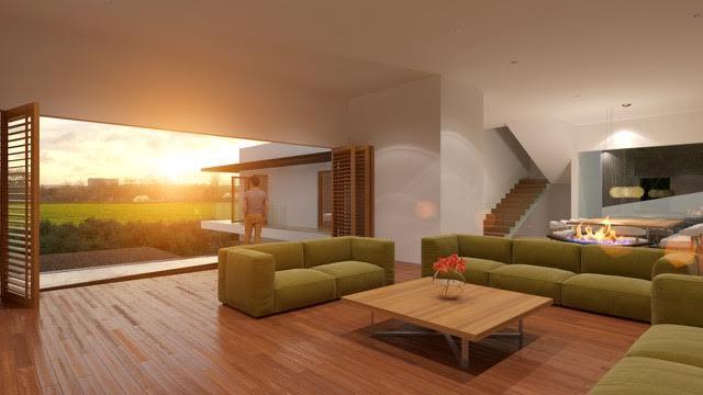 Architecture_Zihuatanejo_Andres_Saavedra_18.jpg
