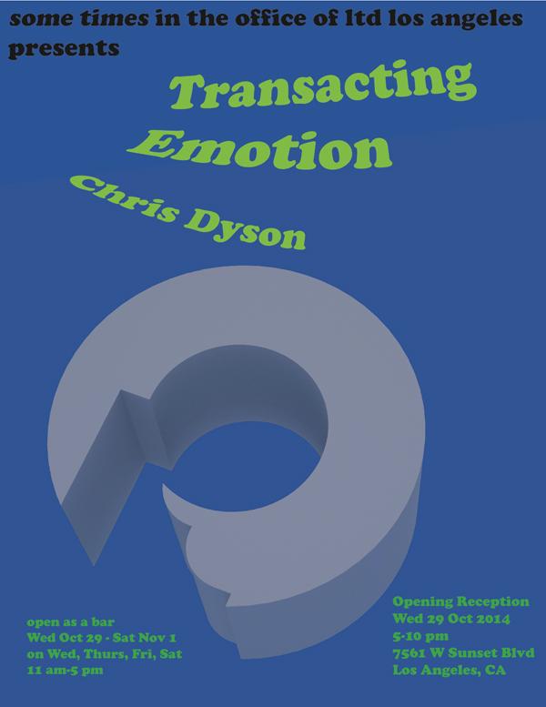 dyson-PR.jpg