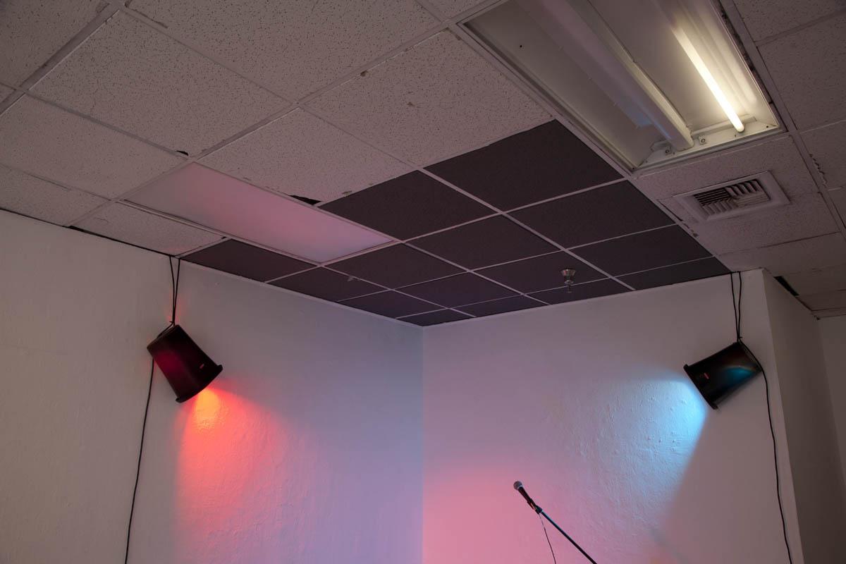 1 ceiling copy.JPG