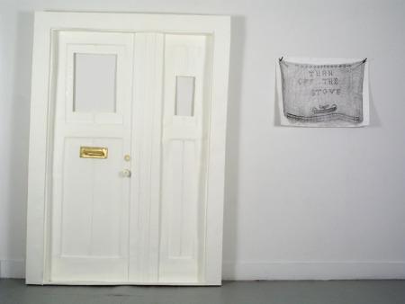 door and sign.jpg