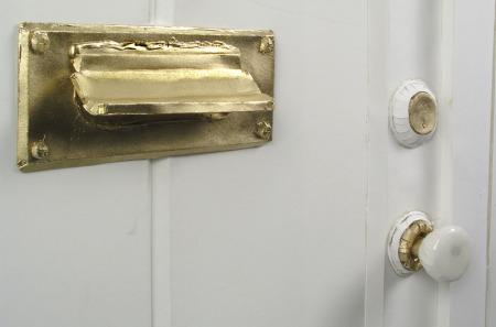 door detail 1.jpg